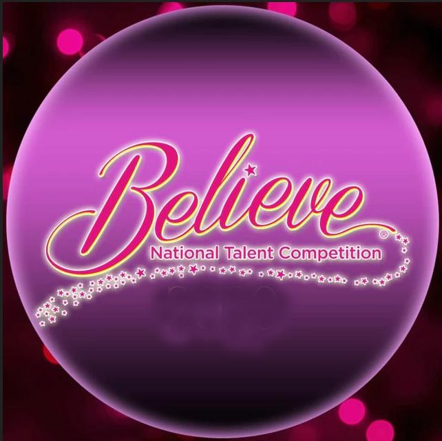 Believe Talent