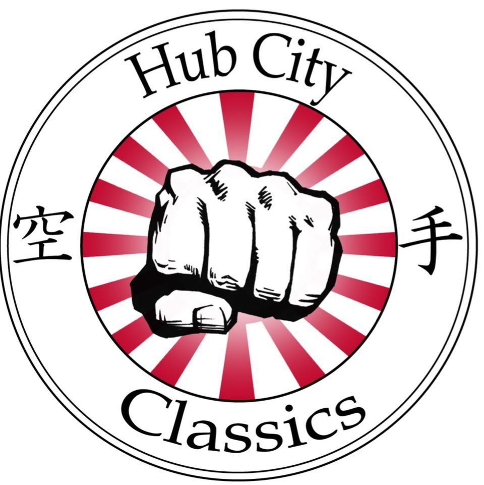 Hub City Classics Competition