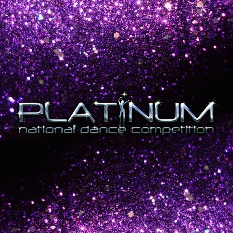 Platinum Dance Competition