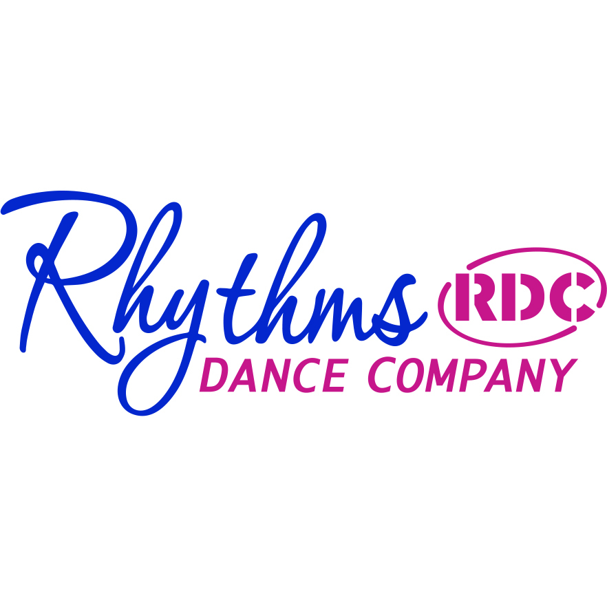 Rhythms Dance Company